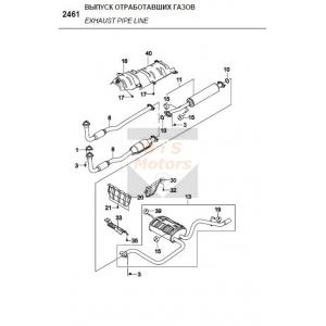 http://www.bismotors.com.mk/1565-thickbox/14281-78010-000-.jpg
