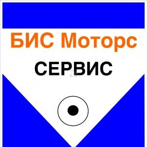 http://www.bismotors.com.mk/1591-thickbox/opel-corsa-c-z13dt-.jpg