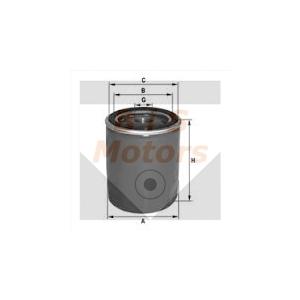 http://www.bismotors.com.mk/160-thickbox/filter-maslo.jpg