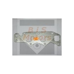 http://www.bismotors.com.mk/1617-thickbox/14141a78b00-000-.jpg