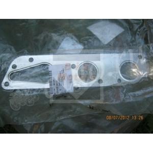 http://www.bismotors.com.mk/1618-thickbox/96493411-.jpg