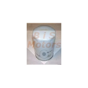 http://www.bismotors.com.mk/162-thickbox/oil-filter.jpg