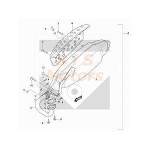 http://www.bismotors.com.mk/1620-thickbox/14182hn3201.jpg