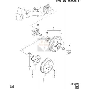http://www.bismotors.com.mk/1632-thickbox/96471784-.jpg