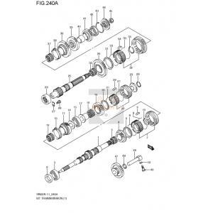 http://www.bismotors.com.mk/1642-thickbox/09263-25053-000-bearing25x30x238.jpg