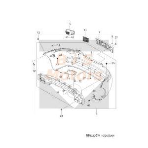 http://www.bismotors.com.mk/1669-thickbox/93740273-.jpg