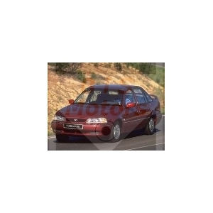 http://www.bismotors.com.mk/1673-thickbox/96185809-bumper-a-rear.jpg
