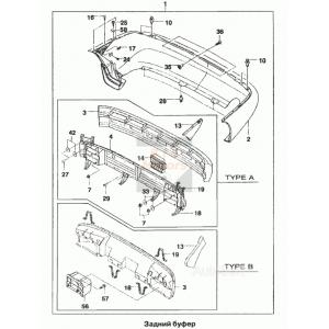 http://www.bismotors.com.mk/1675-thickbox/96303222-.jpg