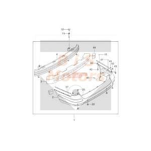 http://www.bismotors.com.mk/1679-thickbox/96272331-1-.jpg