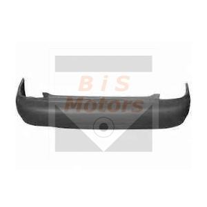http://www.bismotors.com.mk/1680-thickbox/96226180-.jpg