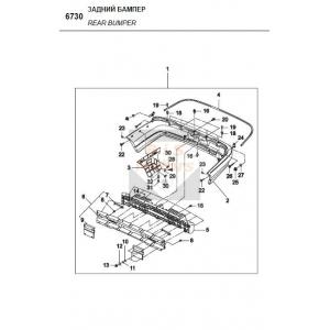 http://www.bismotors.com.mk/1684-thickbox/96216629-facia-rear-bumper.jpg