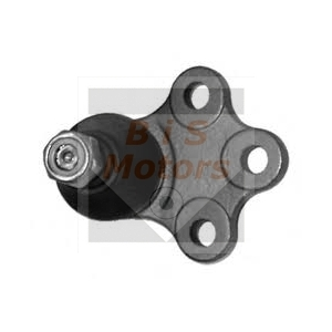 http://www.bismotors.com.mk/1697-thickbox/1603167-.jpg