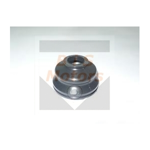 http://www.bismotors.com.mk/1705-thickbox/45272a78b00-000-.jpg