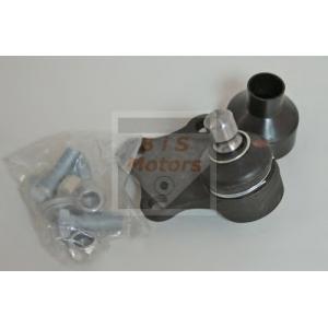 http://www.bismotors.com.mk/1707-thickbox/57-01110-.jpg