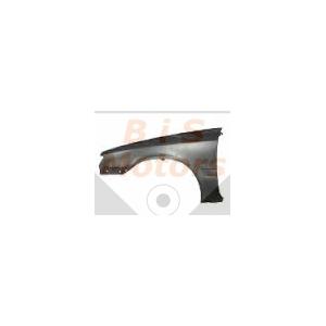 http://www.bismotors.com.mk/1708-thickbox/a96270838-panel-a-fender.jpg