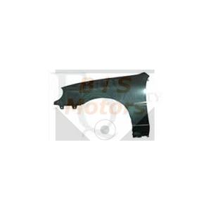 http://www.bismotors.com.mk/1725-thickbox/96220732-panel-a-fender.jpg