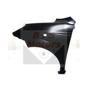 http://www.bismotors.com.mk/1727-thickbox/96599351-.jpg