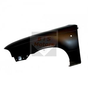 http://www.bismotors.com.mk/1731-thickbox/k96191844-a-panel-a-fender.jpg
