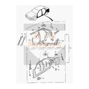http://www.bismotors.com.mk/1734-thickbox/k96191844-a-panel-a-fender.jpg