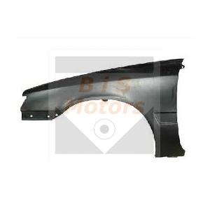 http://www.bismotors.com.mk/1741-thickbox/k96186913-a-panel-a-fender.jpg