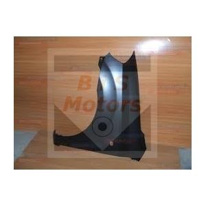 http://www.bismotors.com.mk/1743-thickbox/k96186913-a-panel-a-fender.jpg