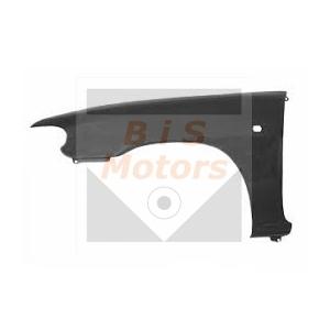 http://www.bismotors.com.mk/1744-thickbox/a96308556-panel-a-fender.jpg