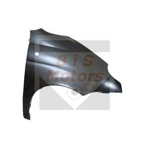 http://www.bismotors.com.mk/1750-thickbox/zm96315495-fender-frt.jpg