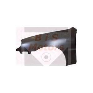 http://www.bismotors.com.mk/1757-thickbox/96220733-panel-a-fender.jpg