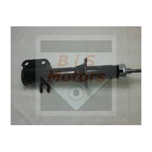 http://www.bismotors.com.mk/1758-thickbox/96316745-.jpg