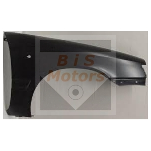 http://www.bismotors.com.mk/1764-thickbox/k96160025-panel-a-fender.jpg