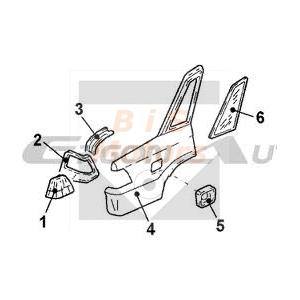 http://www.bismotors.com.mk/1766-thickbox/k96209750-panel-a-side-outer.jpg