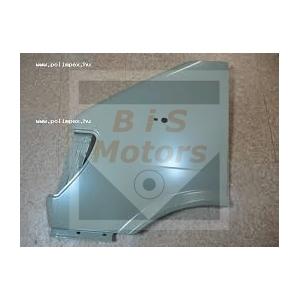 http://www.bismotors.com.mk/1767-thickbox/33525007120-.jpg