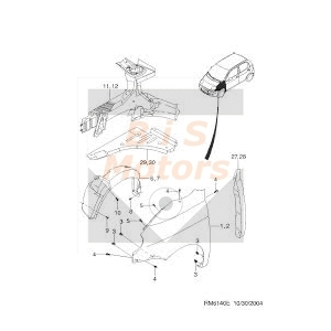 http://www.bismotors.com.mk/1787-thickbox/96315494-.jpg