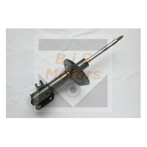 http://www.bismotors.com.mk/1788-thickbox/96424025-.jpg