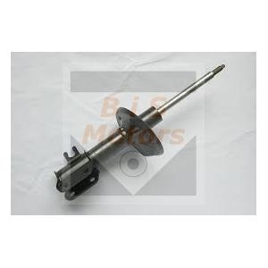 http://www.bismotors.com.mk/1791-thickbox/96424025-.jpg