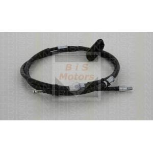 http://www.bismotors.com.mk/1802-thickbox/13328132-cable-park-brk.jpg