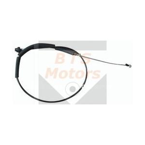 http://www.bismotors.com.mk/1803-thickbox/15910a78b00-000-.jpg