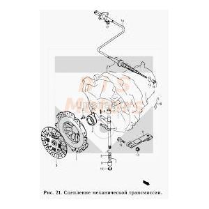 http://www.bismotors.com.mk/1804-thickbox/23266a73b02-000-.jpg