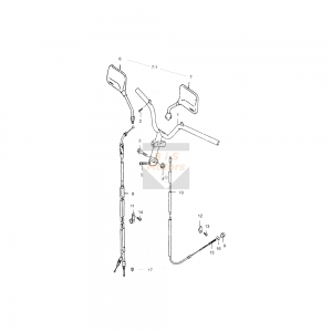 http://www.bismotors.com.mk/1811-thickbox/58300hg5102-cable-assy-throttle.jpg