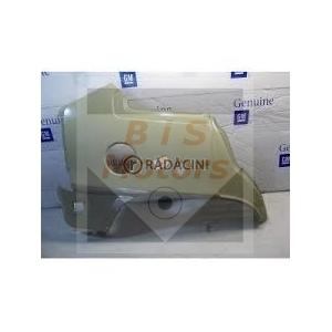 http://www.bismotors.com.mk/1844-thickbox/sp0154h-.jpg