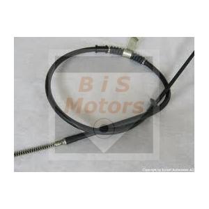 http://www.bismotors.com.mk/1853-thickbox/96243463-.jpg