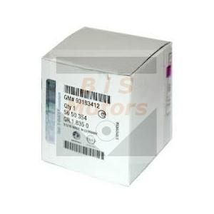 http://www.bismotors.com.mk/186-thickbox/5650343-.jpg