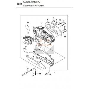 http://www.bismotors.com.mk/1885-thickbox/96347901-.jpg