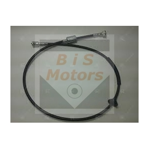http://www.bismotors.com.mk/1887-thickbox/96380527-.jpg