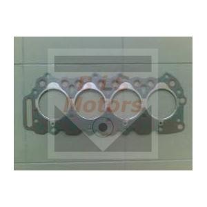 http://www.bismotors.com.mk/1902-thickbox/779059558-.jpg