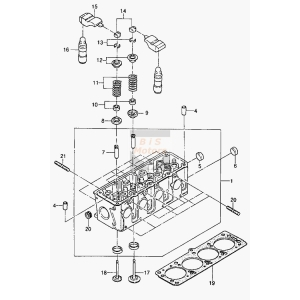 http://www.bismotors.com.mk/1905-thickbox/92062427-.jpg