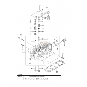 http://www.bismotors.com.mk/1909-thickbox/96181216n-.jpg