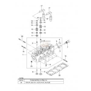 http://www.bismotors.com.mk/1910-thickbox/96325170-.jpg