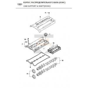 http://www.bismotors.com.mk/1922-thickbox/440001p-.jpg