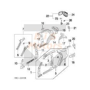 http://www.bismotors.com.mk/1945-thickbox/a96248552-panel-quarter.jpg